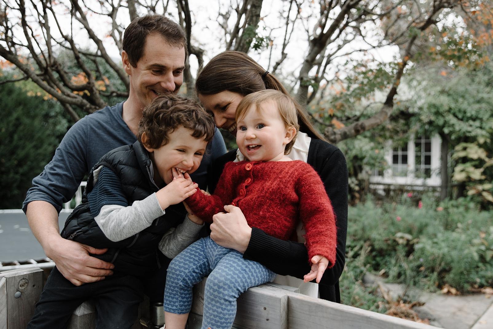 christchurch-family-photographer-2.jpg