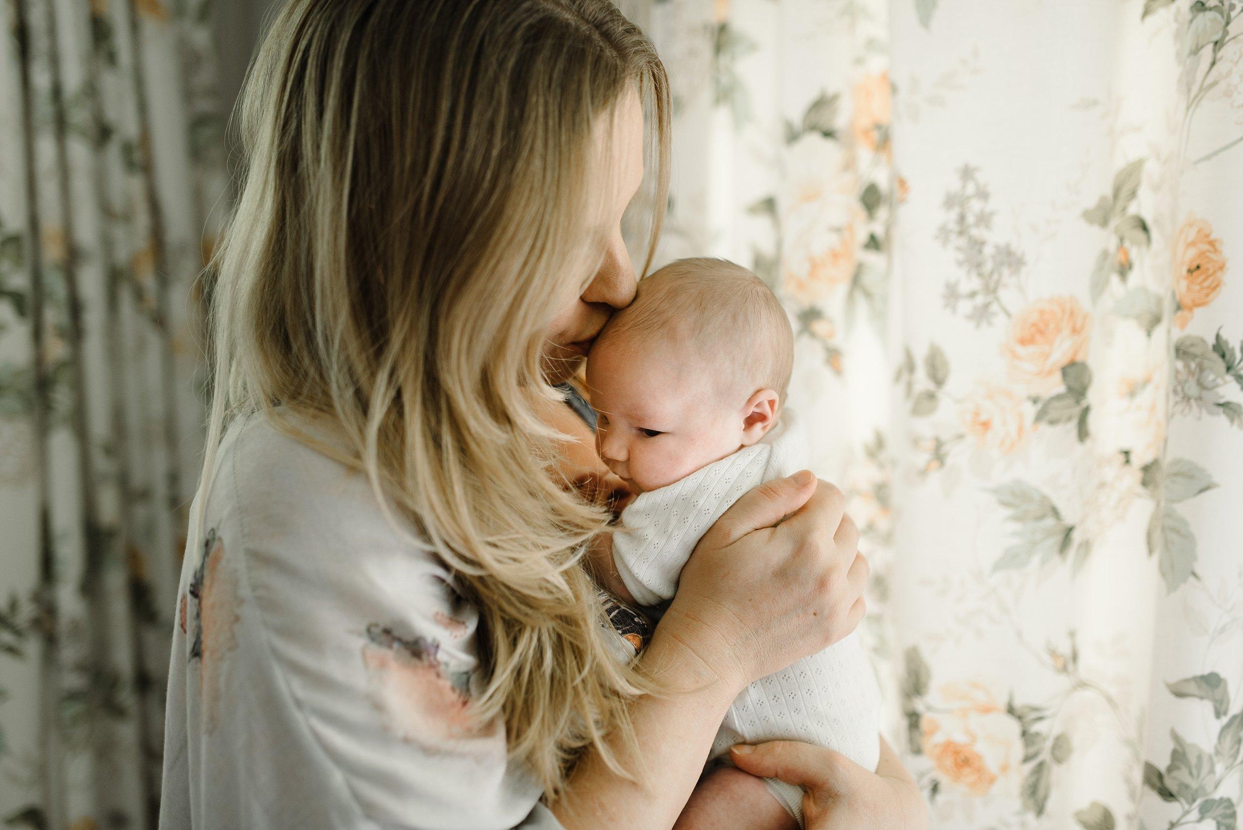 newborn-photographer-christchurch-nz.jpg