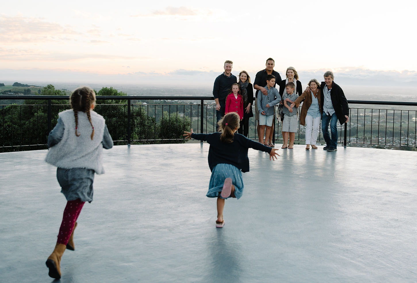 family-photographer-christchurch-nz.jpg