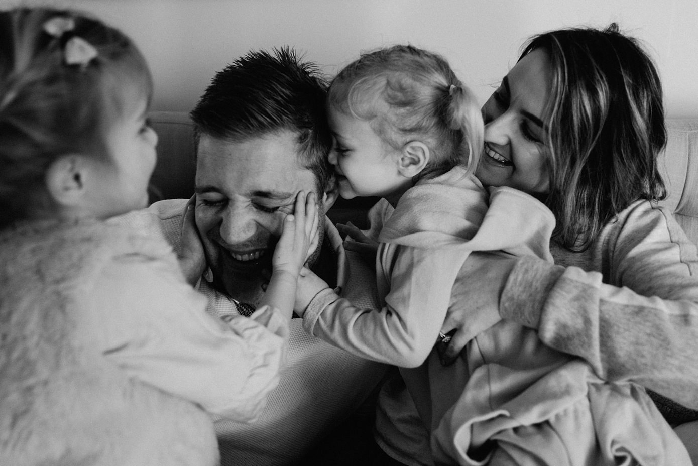 christchurch-family-photographer-lifestyle.jpg