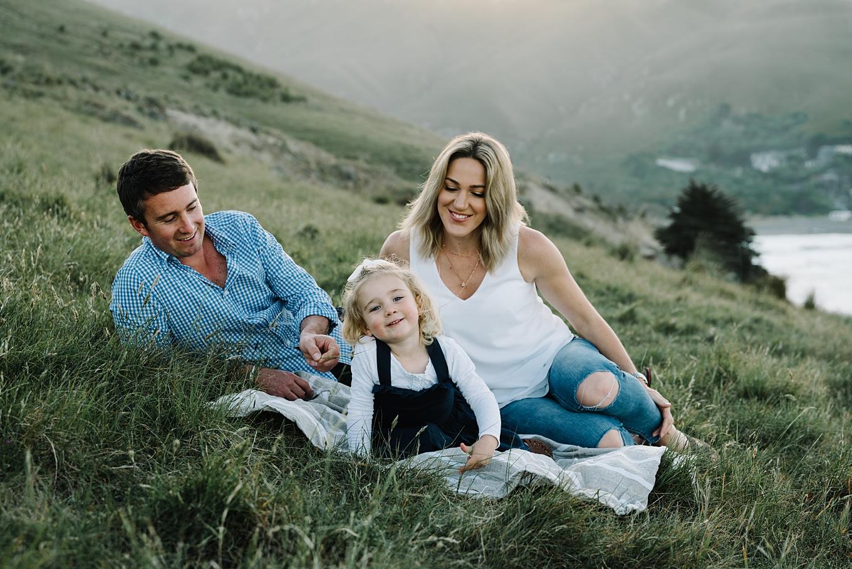 family-photographer-christchurch-nz-28.jpg