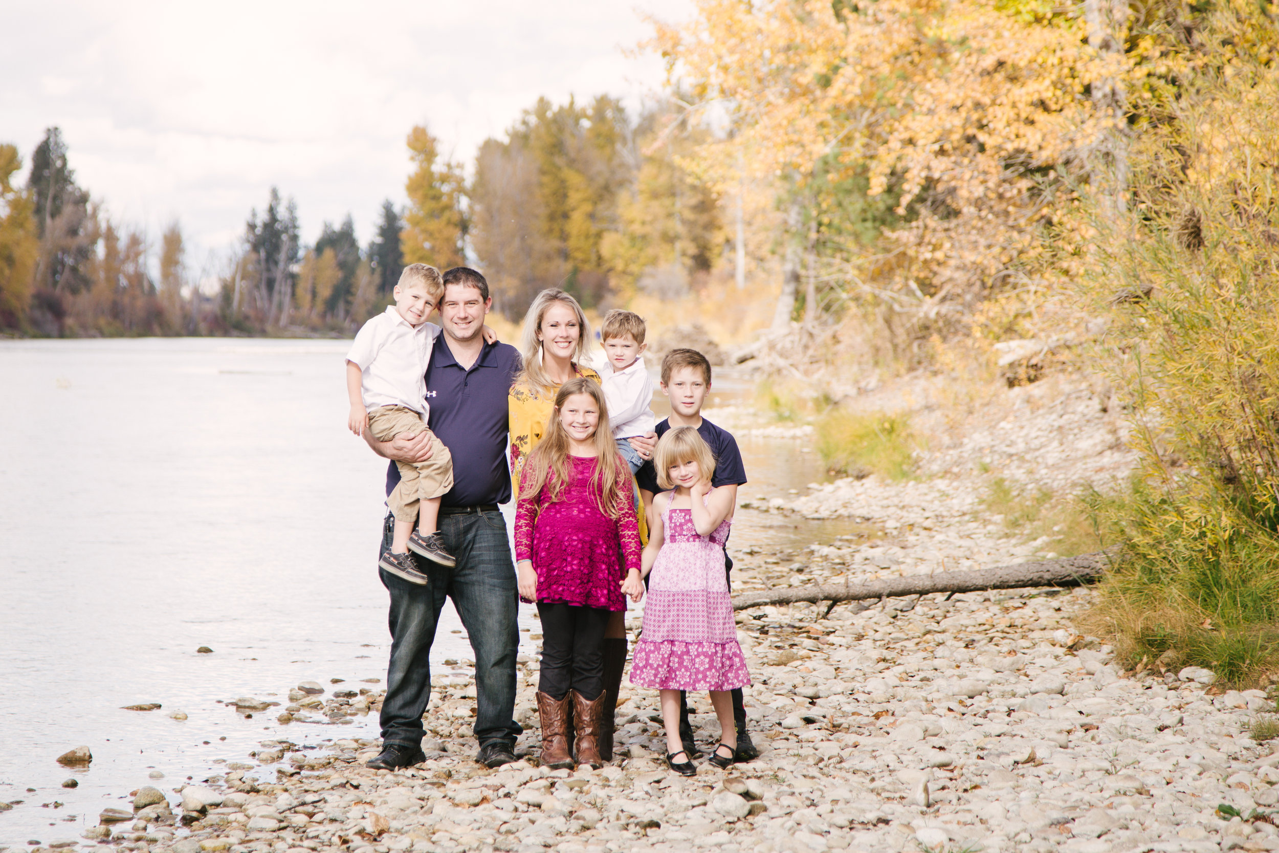ashleytintingerphotography.com - Missoula Family Photographer - Laufenberg SP - 07.jpg