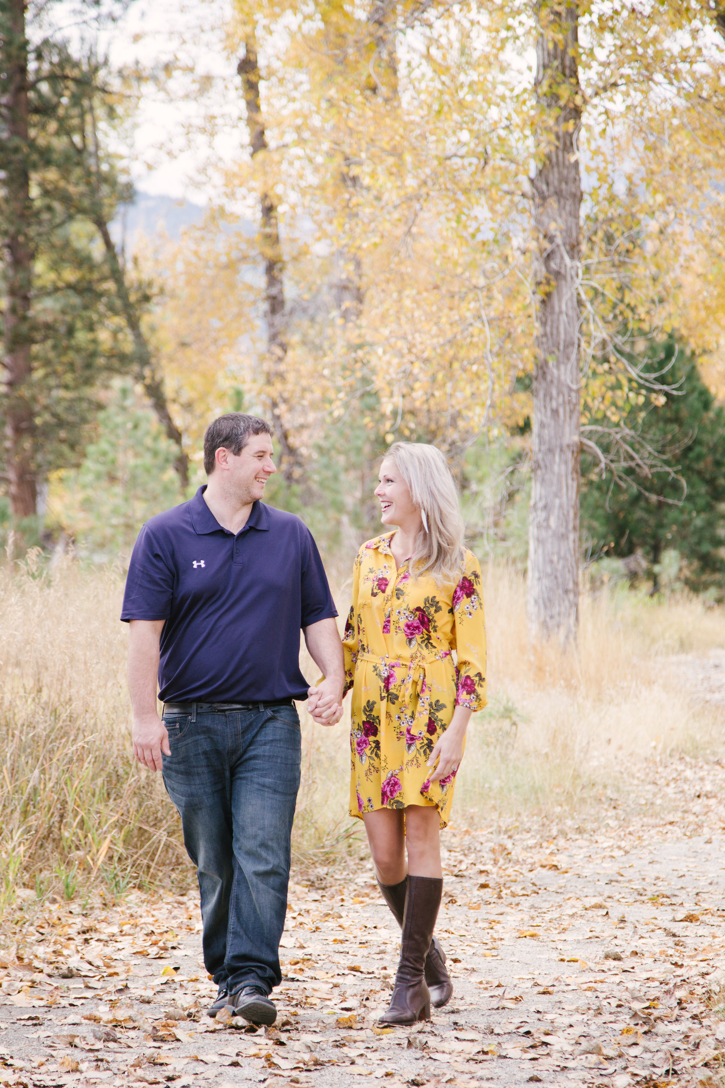 ashleytintingerphotography.com - Missoula Family Photographer - Laufenberg SP - 11.jpg