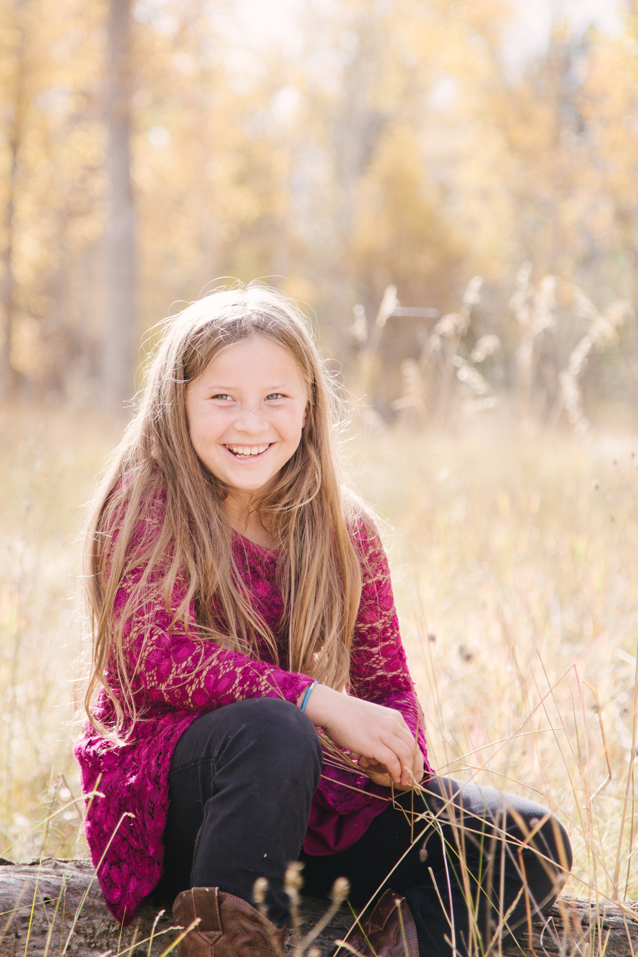 ashleytintingerphotography.com - Missoula Family Photographer - Laufenberg SP - 13.jpg