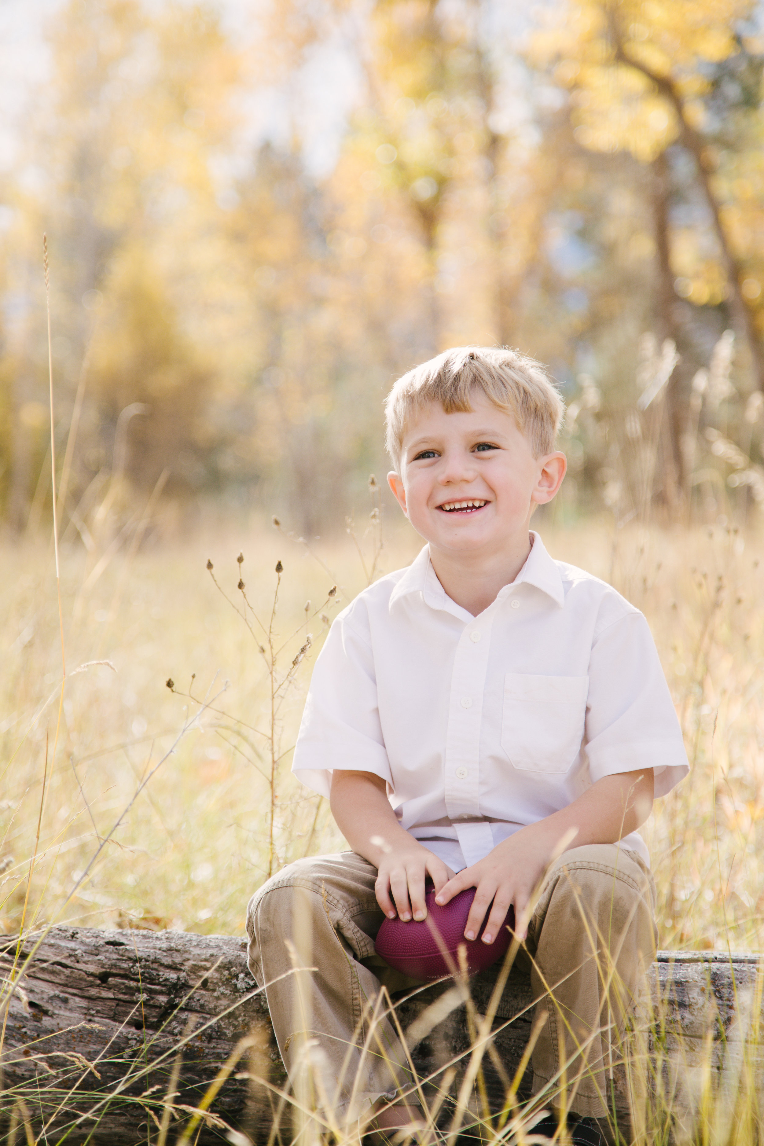 ashleytintingerphotography.com - Missoula Family Photographer - Laufenberg SP - 15.jpg