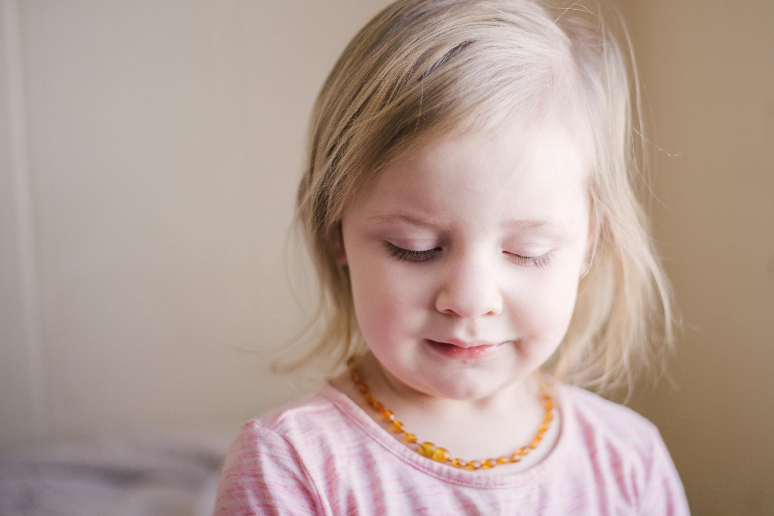 Montana, Pacific Northwest, Lifestyle Photographer - Hazel age 3 - Ashley Tintinger Photography -11.jpg