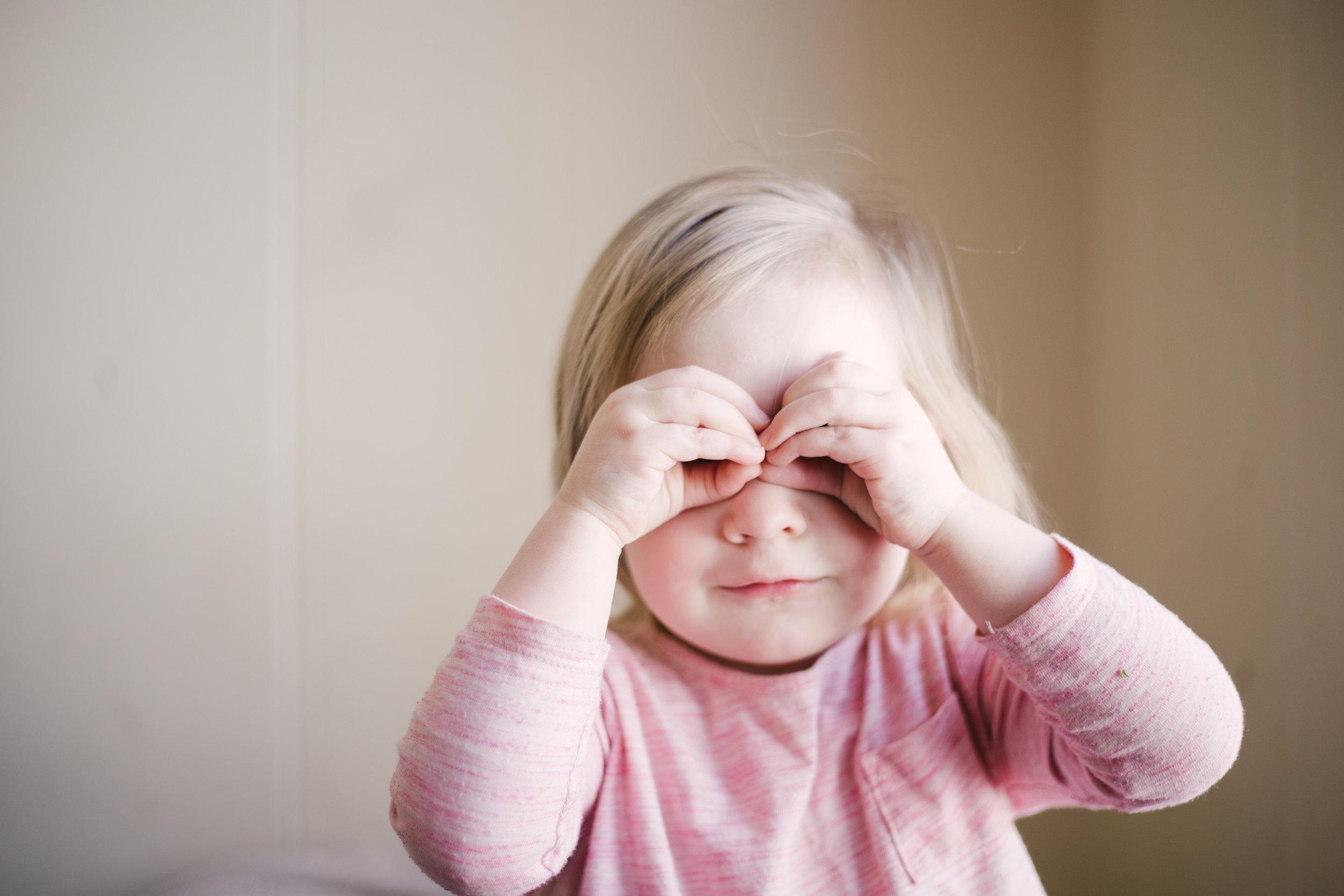 Montana, Pacific Northwest, Lifestyle Photographer - Hazel age 3 - Ashley Tintinger Photography -10.jpg