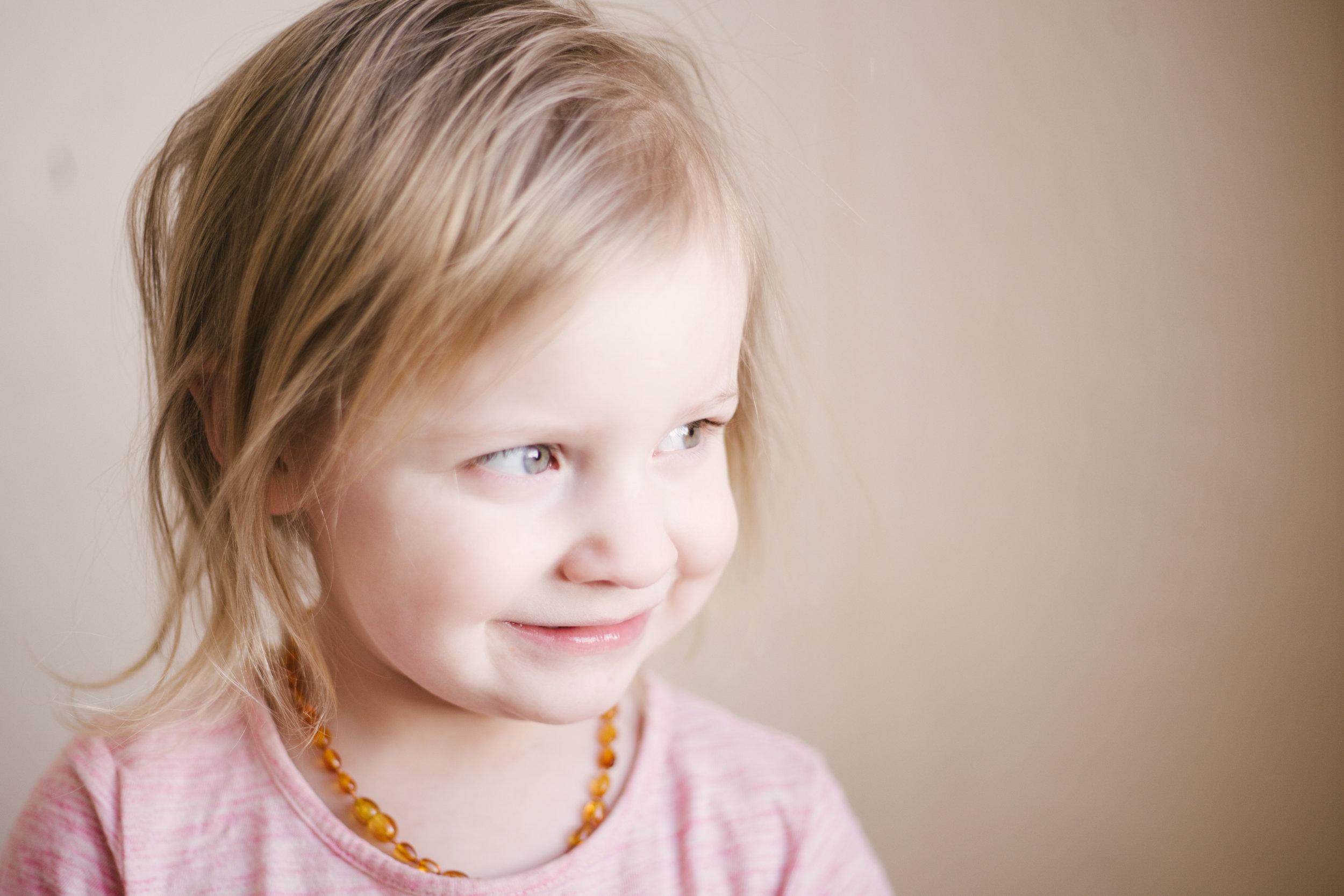 Montana, Pacific Northwest, Lifestyle Photographer - Hazel age 3 - Ashley Tintinger Photography -4.jpg