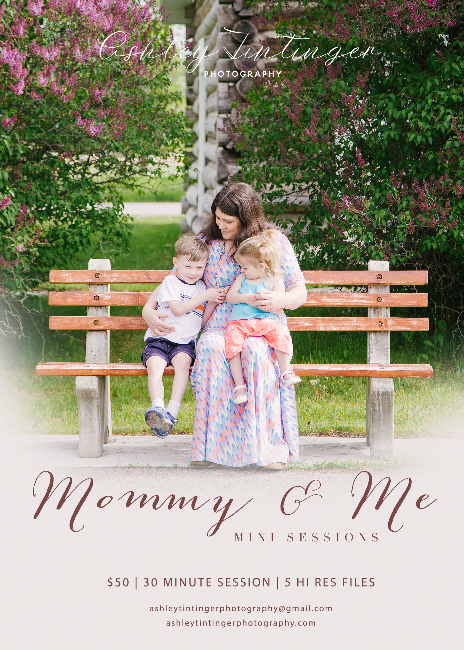Mommy and Me 2019 - Ashley Tintinger Photography - Montana + PNW Photographer.png