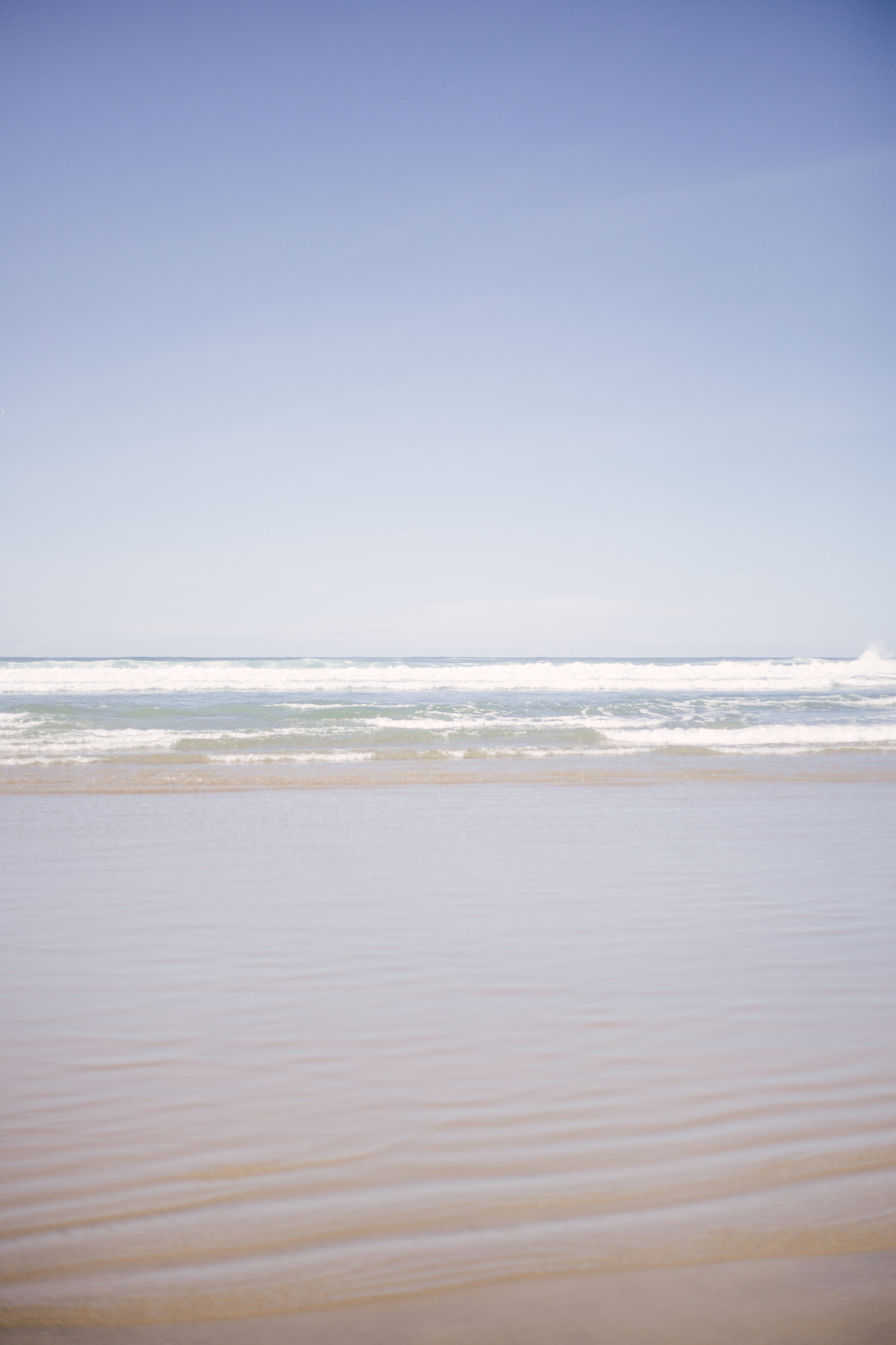 Ashley Tintinger Photography - Montana, Pacific Northwest, Destination Photographer - Cannon Beach, Oregon-1.jpg