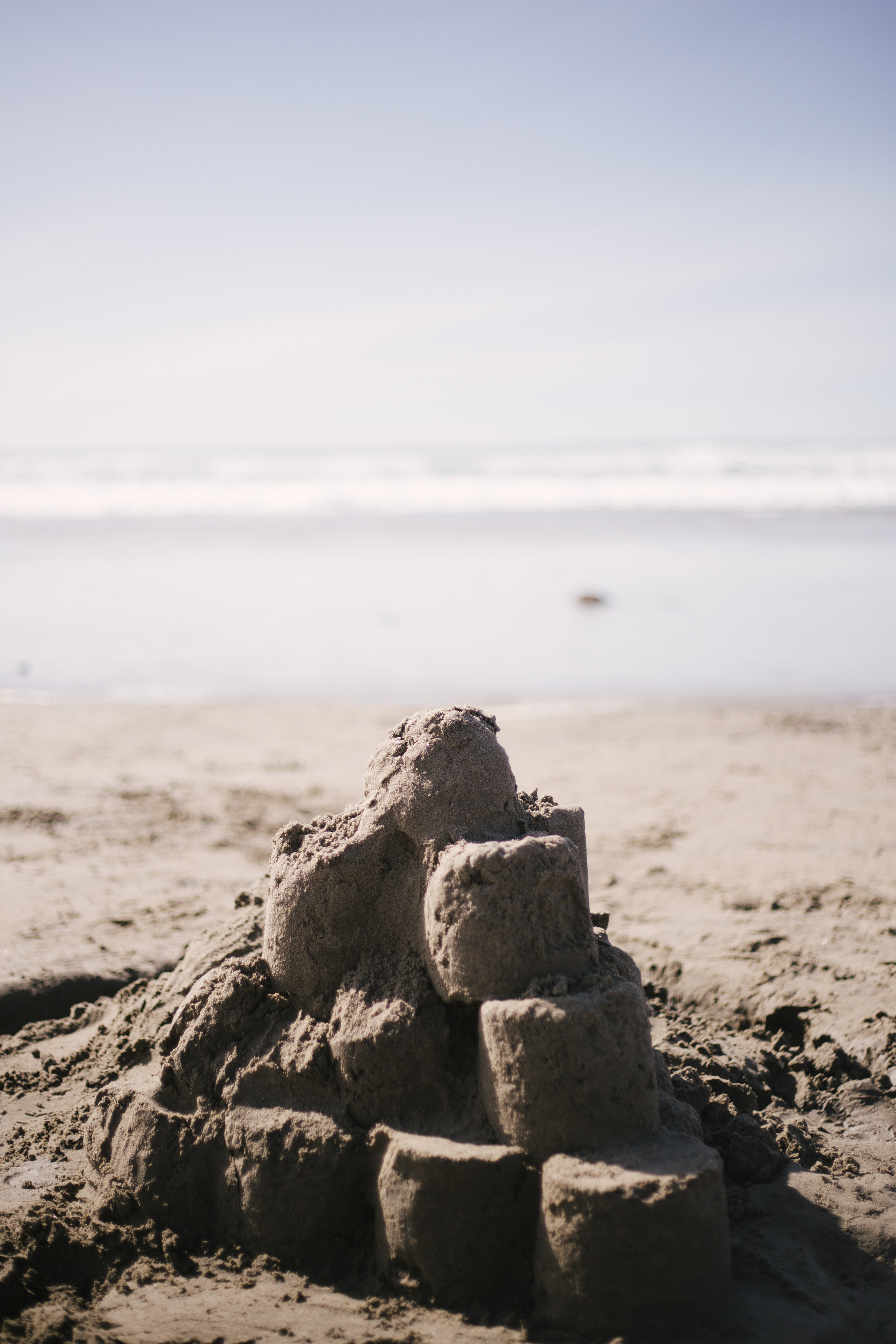 Ashley Tintinger Photography - Montana, Pacific Northwest, Destination Photographer - Cannon Beach, Oregon-8.jpg