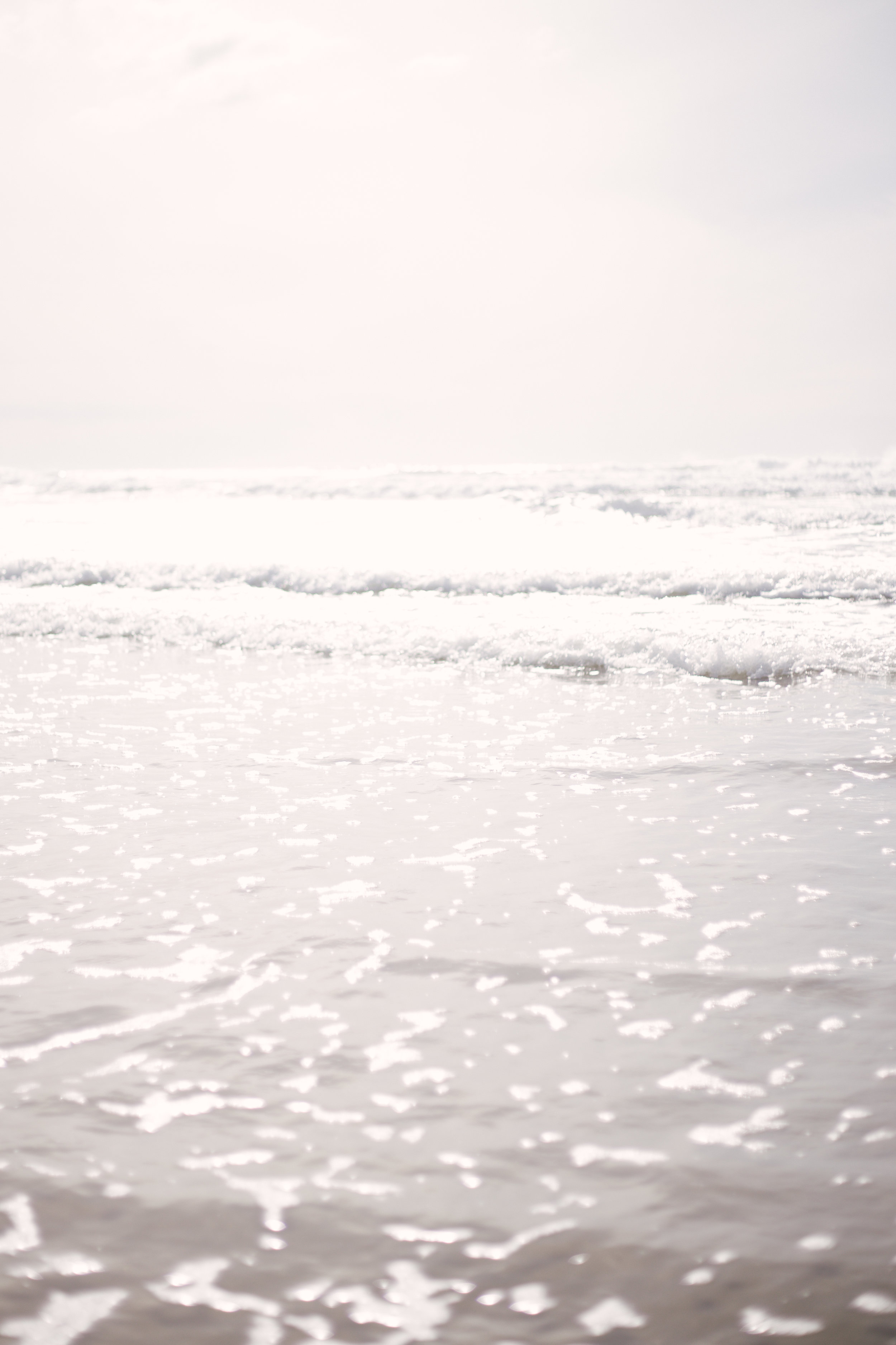 Ashley Tintinger Photography - Montana, Pacific Northwest, Destination Photographer - Cannon Beach, Oregon-15.jpg