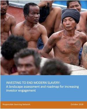 RSN_Investing_to_End_Modern_Slavery_Oct-2018%2B%281%29.jpg