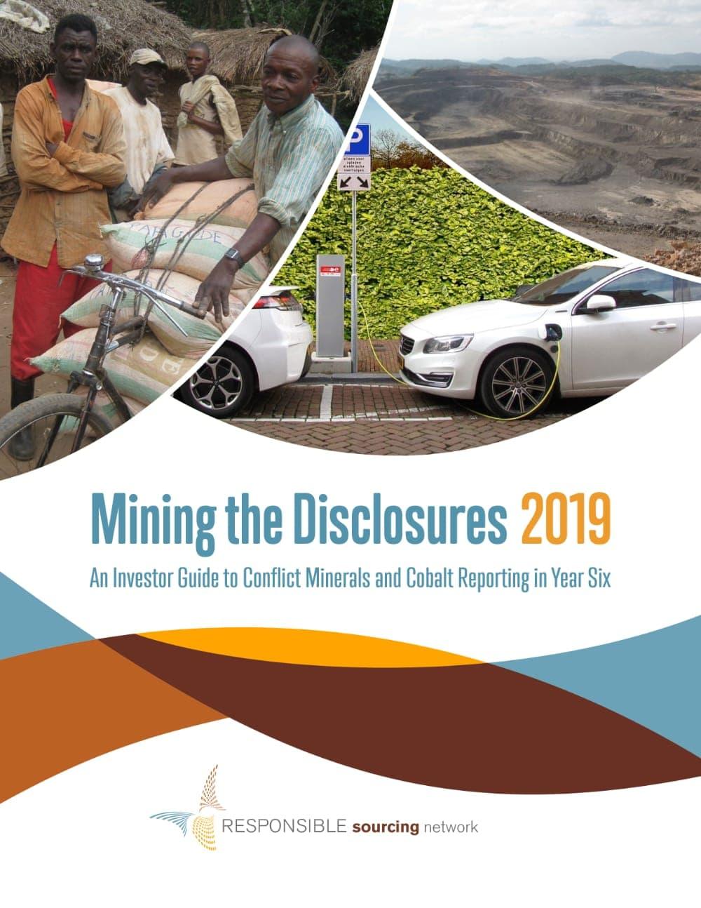 Mining the Disclosures 2019 Thumbnail.jpg