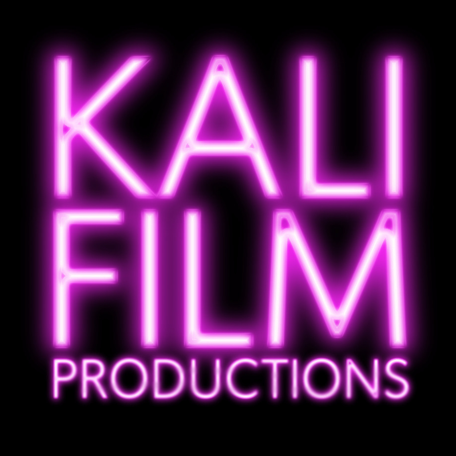 KaliFilm LOGO_SPONSOR OF EVENT.jpg