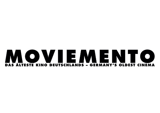 moviemento_logo.jpg