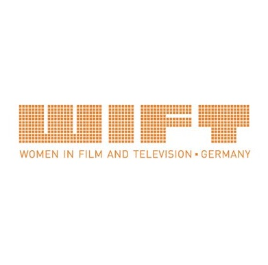 wift_logo.jpg