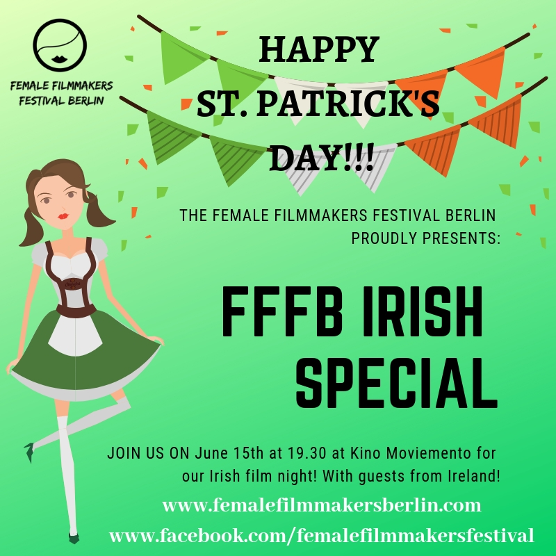 FFFB IRISH SPECIAL_patrick's day.jpg
