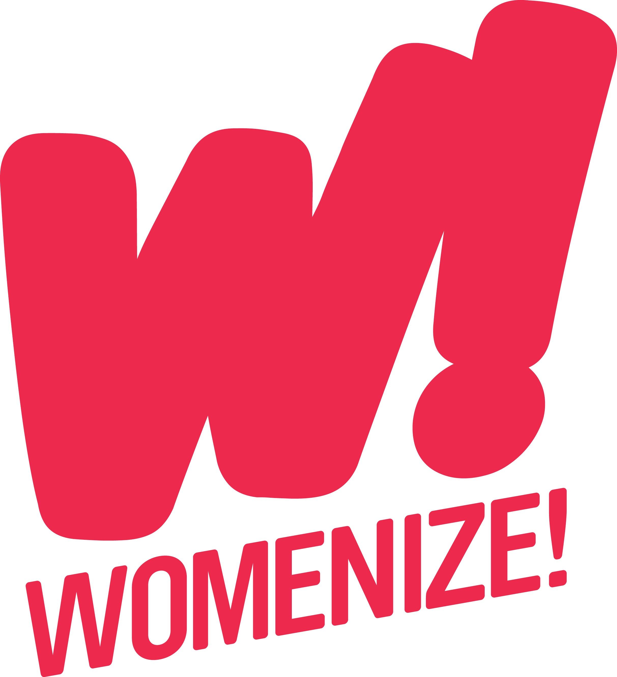 Womenize-Logo-RGB-red copy.jpg
