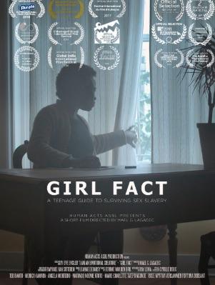 poster_girl_fact.jpg