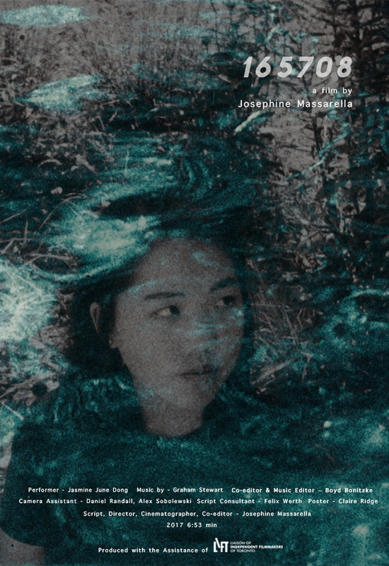 Poster ca9de027e1-poster.jpg