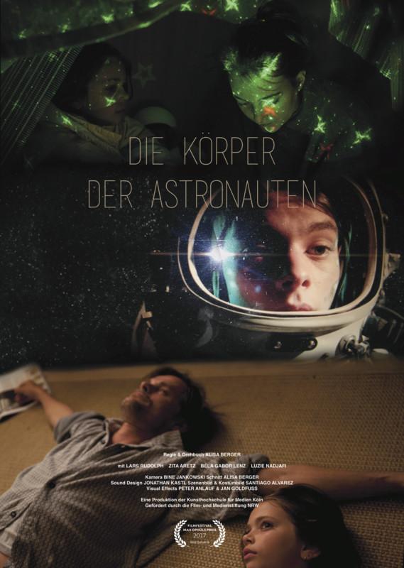 Poster DKDA_Plakat_03_A3.jpg
