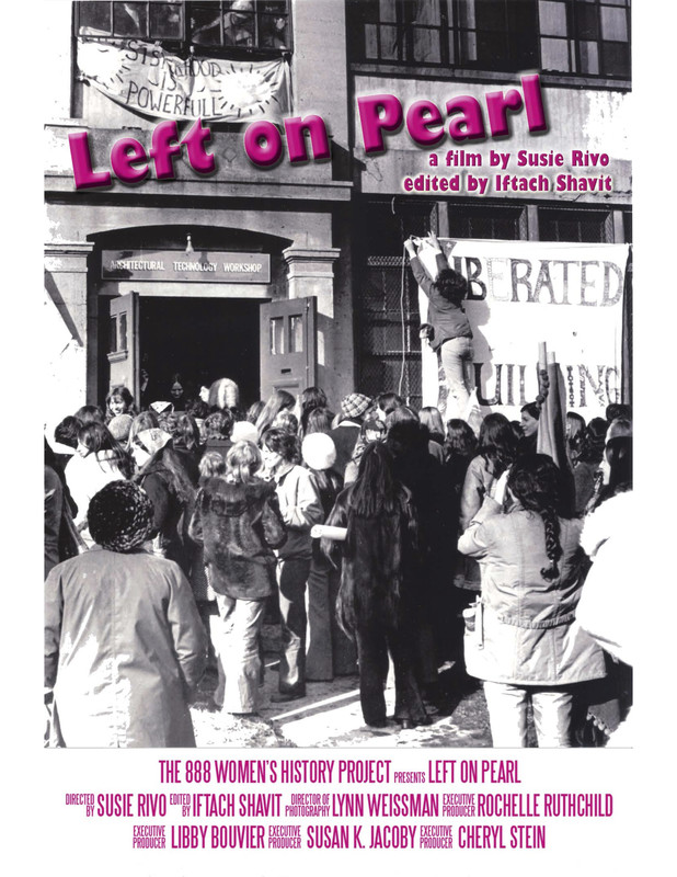 13.6._session1_7pm_opening_film_LEFT_ON_PEARL_poster.jpg