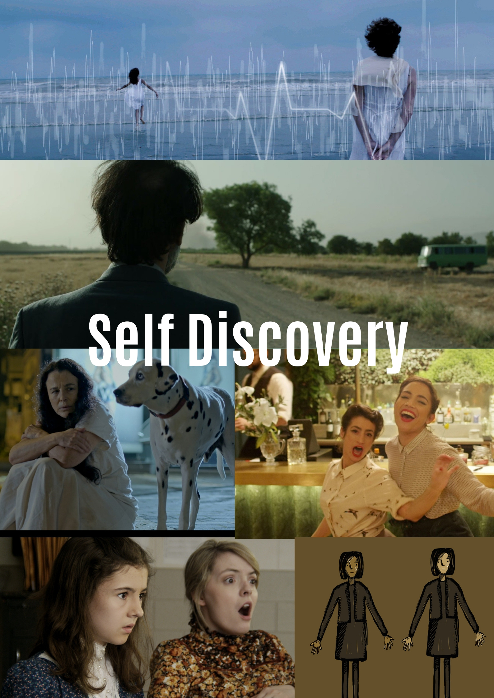 14.6._session4_Shortfilmprogram_self_discovery.jpg
