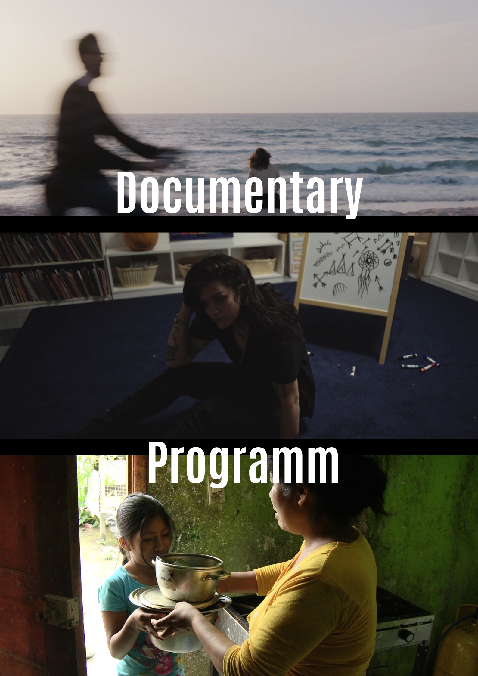 15.6._session1_3pm_documentary_program.jpg
