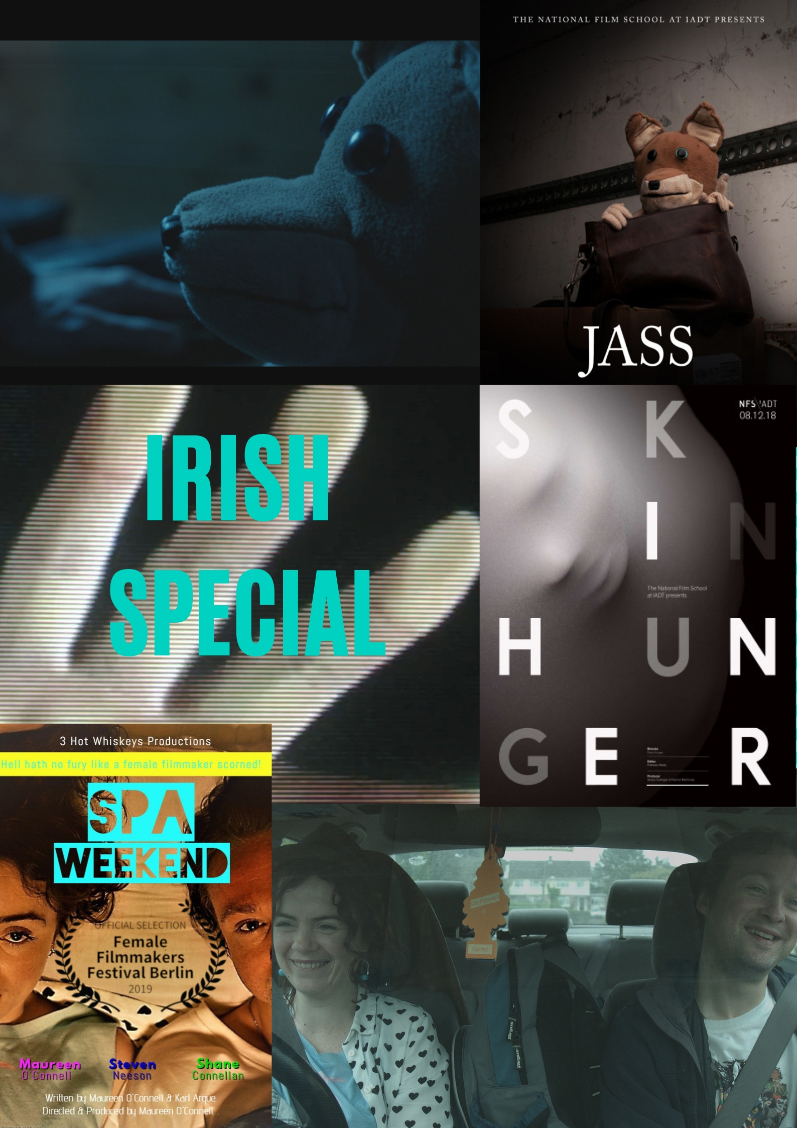 15.6._session3_7.15pm_irish_special.jpg