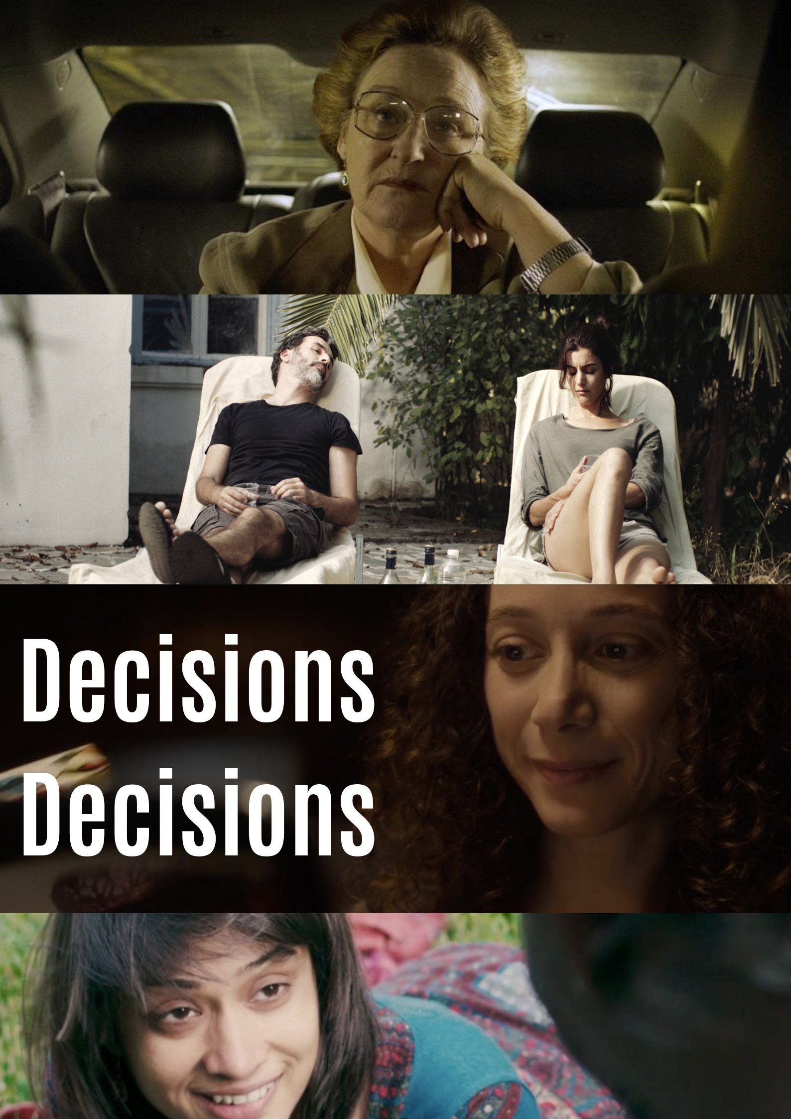 17.06._session2_5pm_shortfilm_program_decisions_decisions.jpg