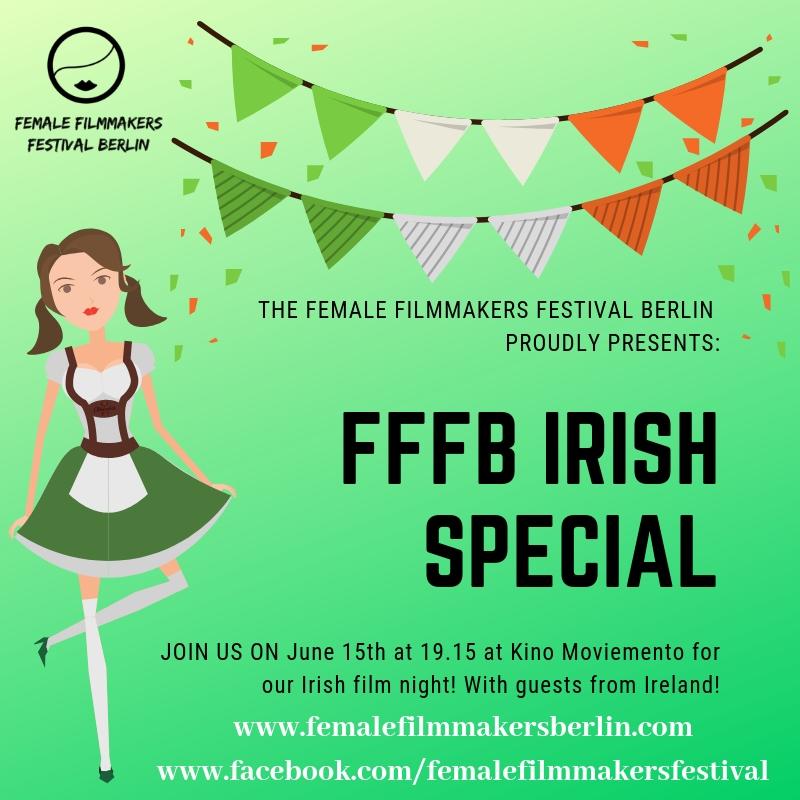 FFFB IRISH SPECIAL_NEW.jpg