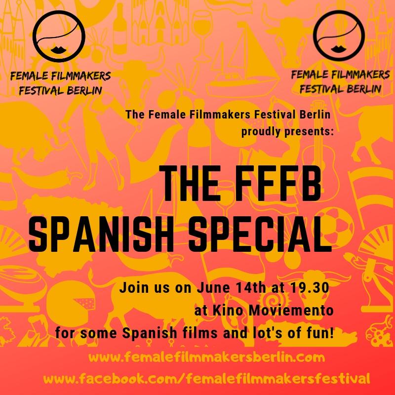 FFFB_SPANISH_SPECIAL.jpg