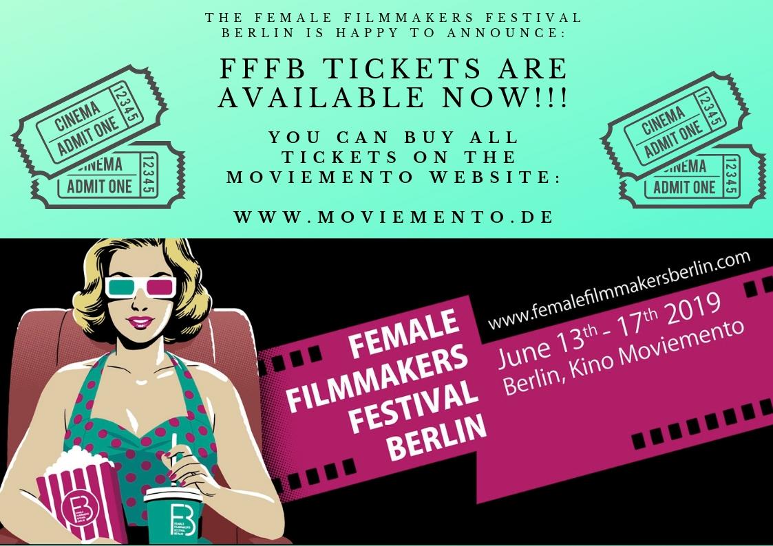 FFFB_ticket_announcement.jpg