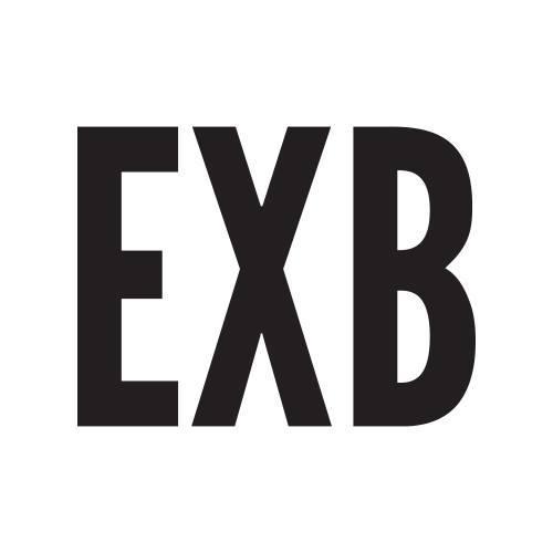 exberliner_logo.jpg