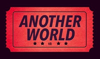 another_world_VR_LOGO.jpg