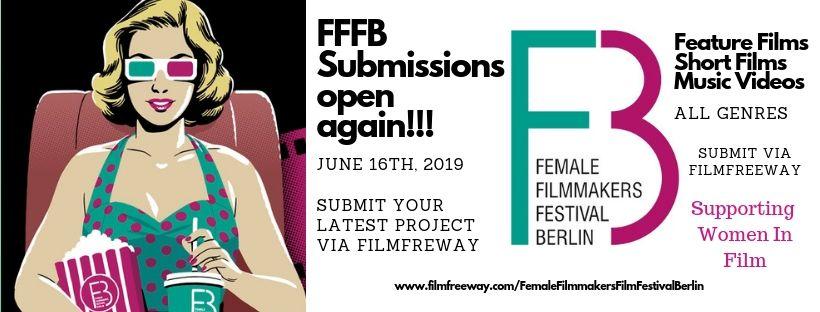 FFFB_Film_Submissions_Call.jpg
