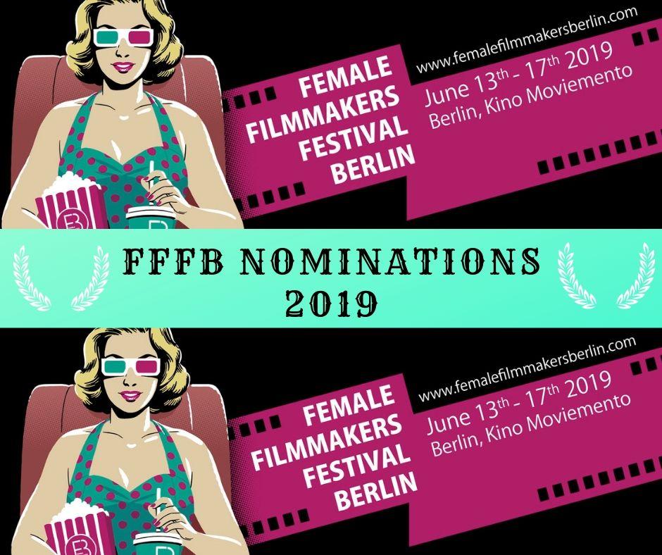 FFFB_Nominations2019.jpg