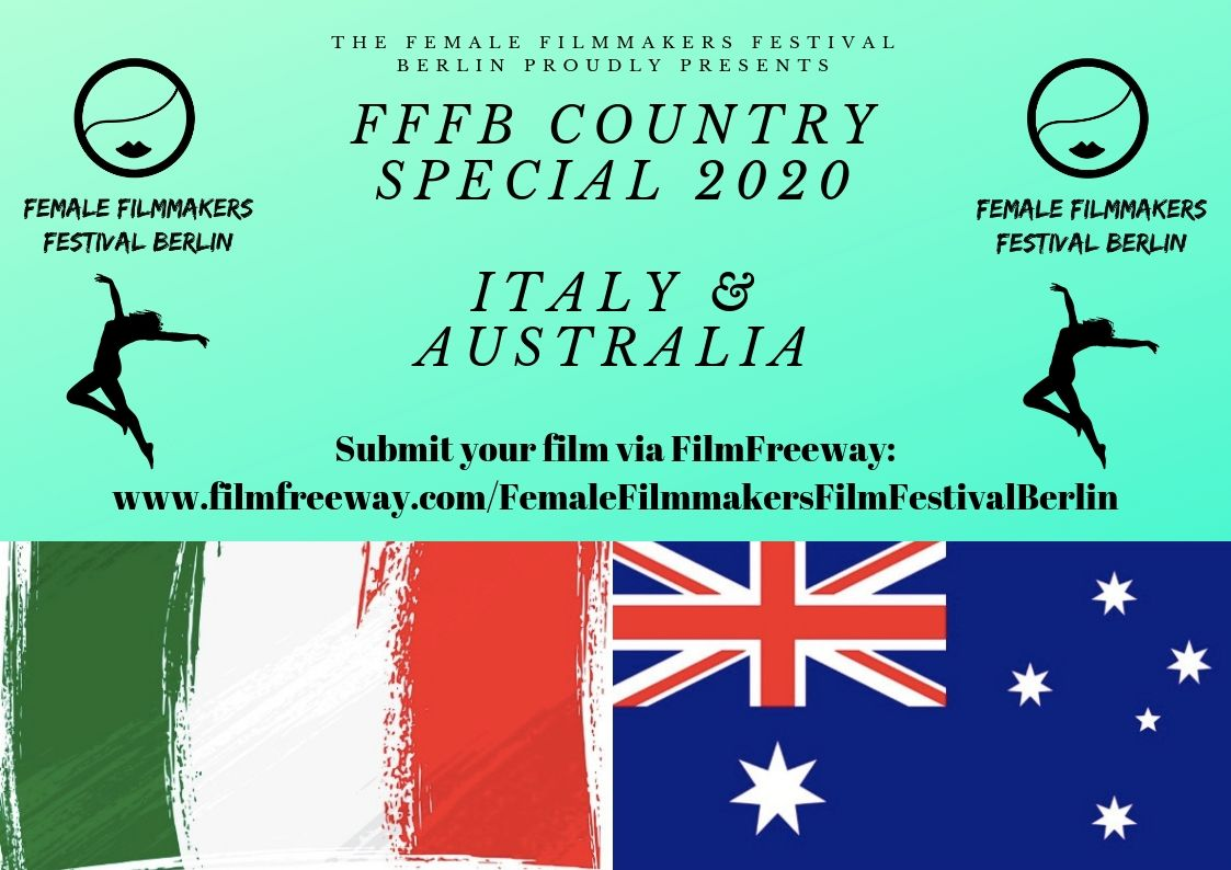 FFFB_country_special2020.jpg