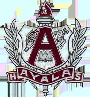 Ayala_High_School_Logo.png