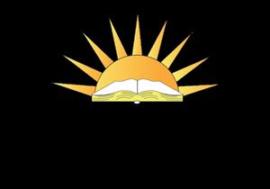 High resolution CVUSD logo.png