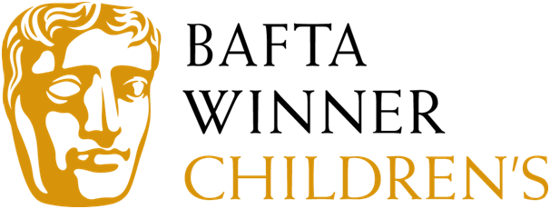 "2018 BAFTA WIN! - 25.11.18 Very proud to announce that ""What Do You Mean I Can't Change The World"", produced by Kim Roden, directed by the incredible Adam Tyler and Shot by Toby Lloyd has been awarded a BAFTA in the Content For Change category at the 2018 Children's Awards.The film is a powerful documentary, aimed at a young audience, presenting the story of Jemmar Samuels, who tells the story of how she went from hating how she looked, to a realisation of the injustices that made her feel that way, to proud acceptance of herself as a beautiful, working class, black young woman.Watch the film here: www.youtube.com/watch?v=fgUrgvHu-u0&t=1s"