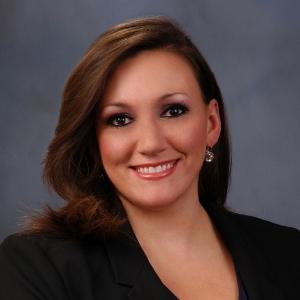 Senator Nicole J. Cannizzaro