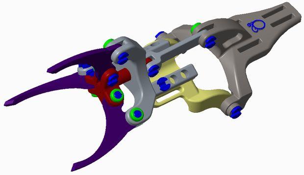 BRH-V-CAD-claw.jpg