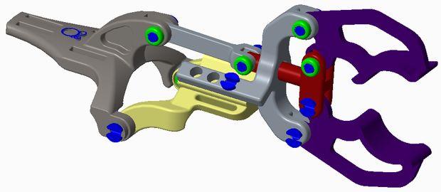 BRH-V-CAD-dual.jpg