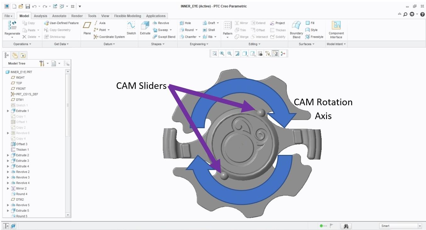 CAM-2.jpg
