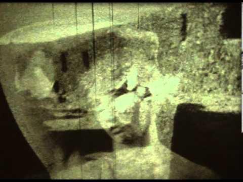 Christopher Haworth (music, software)