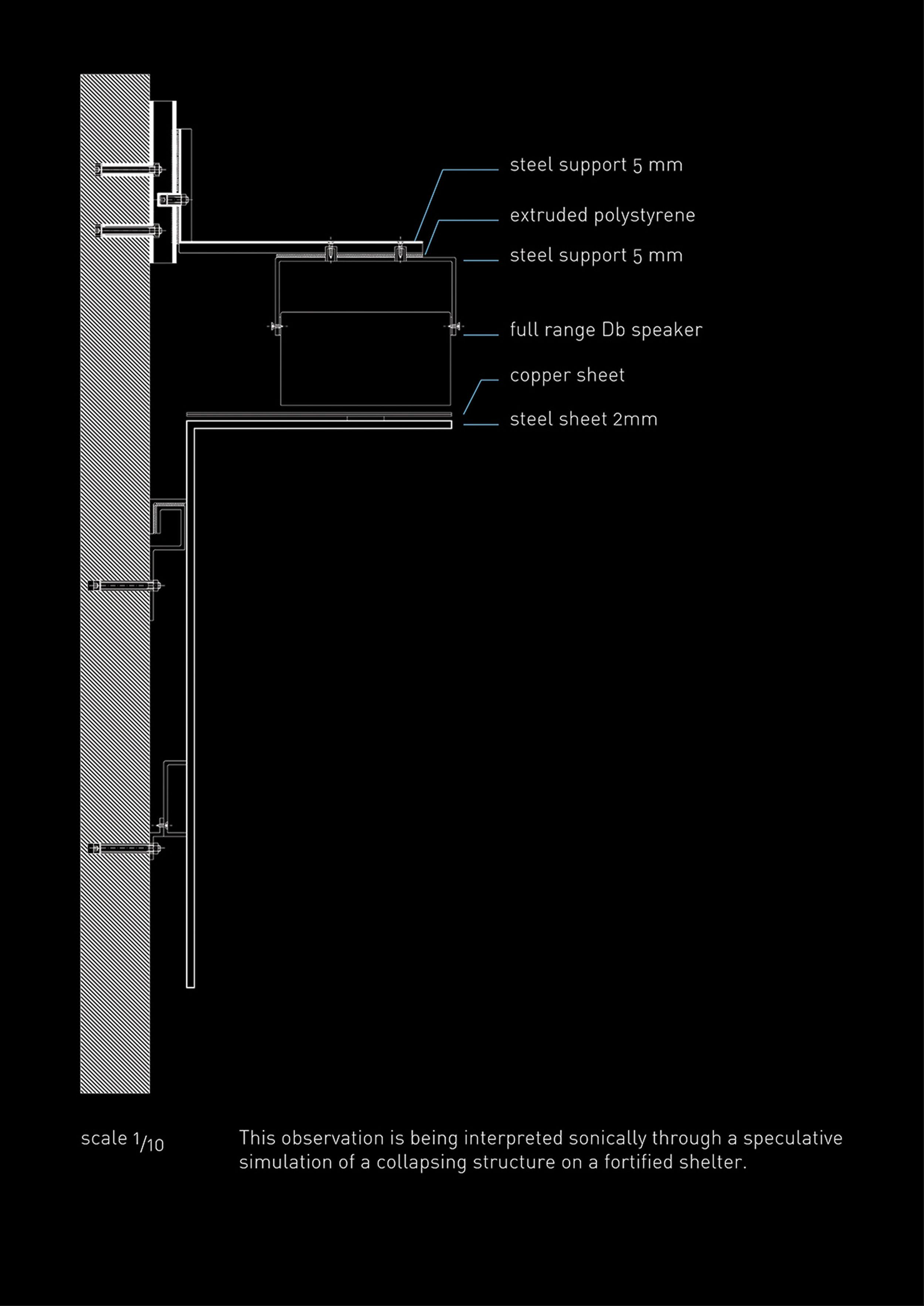 50cm_Slab_installation.jpg