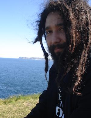Miguel Ortiz (software & composition)