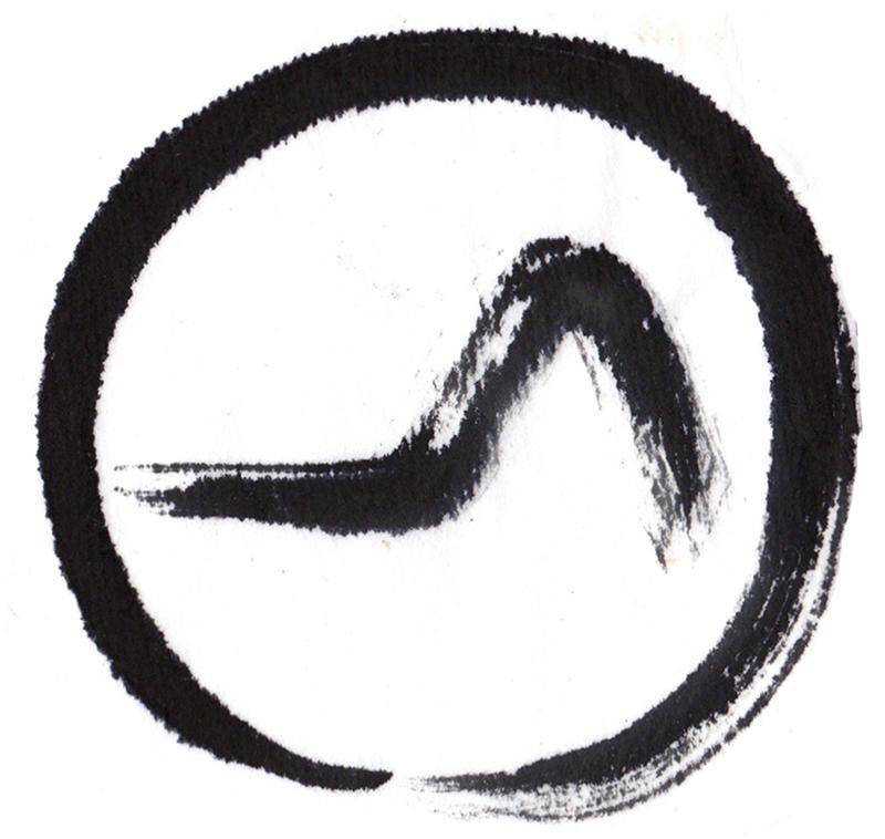 CarstenKoßwig-Logo-800_v3.jpg
